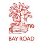 Bay Road Nursery logo